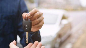 autokreditrechner