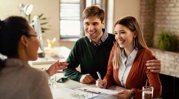 finanzcheck kreditvergleich