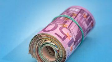 Kredit kündigen Sonderzahlung