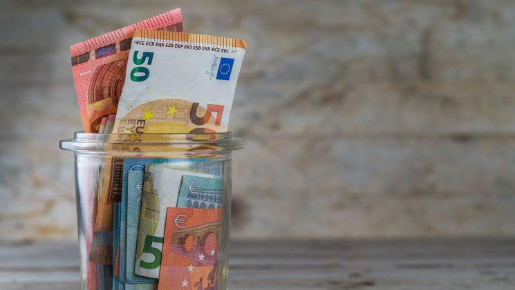 1000 Euro Kredit 2021. 1000 euro kredit
