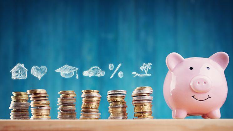 Ratendarlehen – alle Informationen rund um den Kredit. ratendarlehen