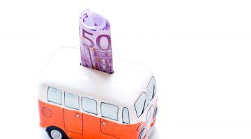 wohnmobilfinanzierung