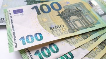 Kredit über 5000 Euro