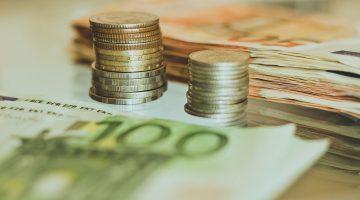 Kleinkredit 5000 Euro